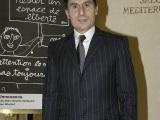 2004 - Conférence Me Ben Soussan