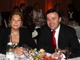 2008 - Conférence AIMC APEM