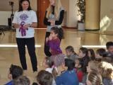2011 - Festival Droit de l'Enfant