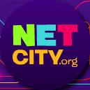 Netcity.org