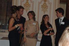 2005_gala-apem-09