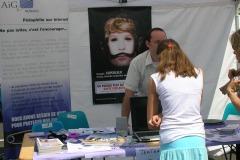 2008_festival-droit-enfant-04